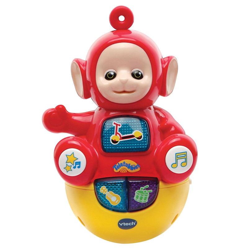 314886 Teletubbies Rock And Roll Po 2