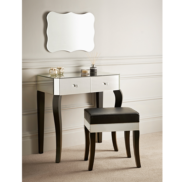 Two Piece Vanity Sets: Furniture, Dressing Table