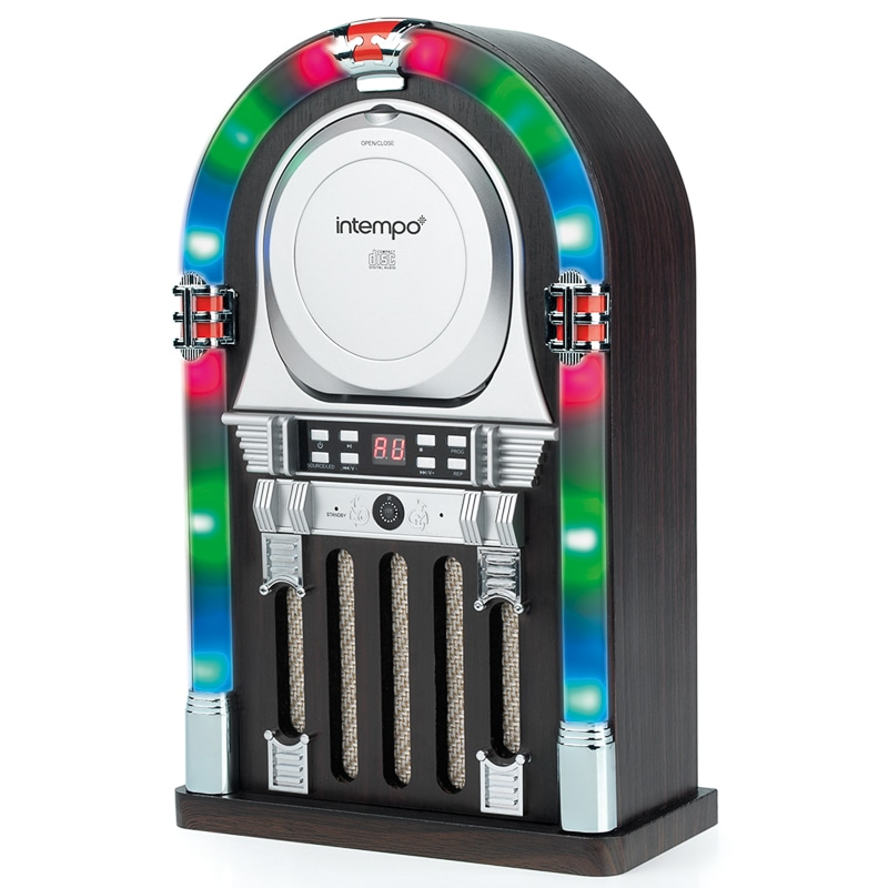 toys with remote control with Intempo Mini Bluetooth Jukebox 315796 on 6000197315265 besides Octonauts Remote Cotrol Gup K Review moreover 37 together with 110 moreover 32749074722.