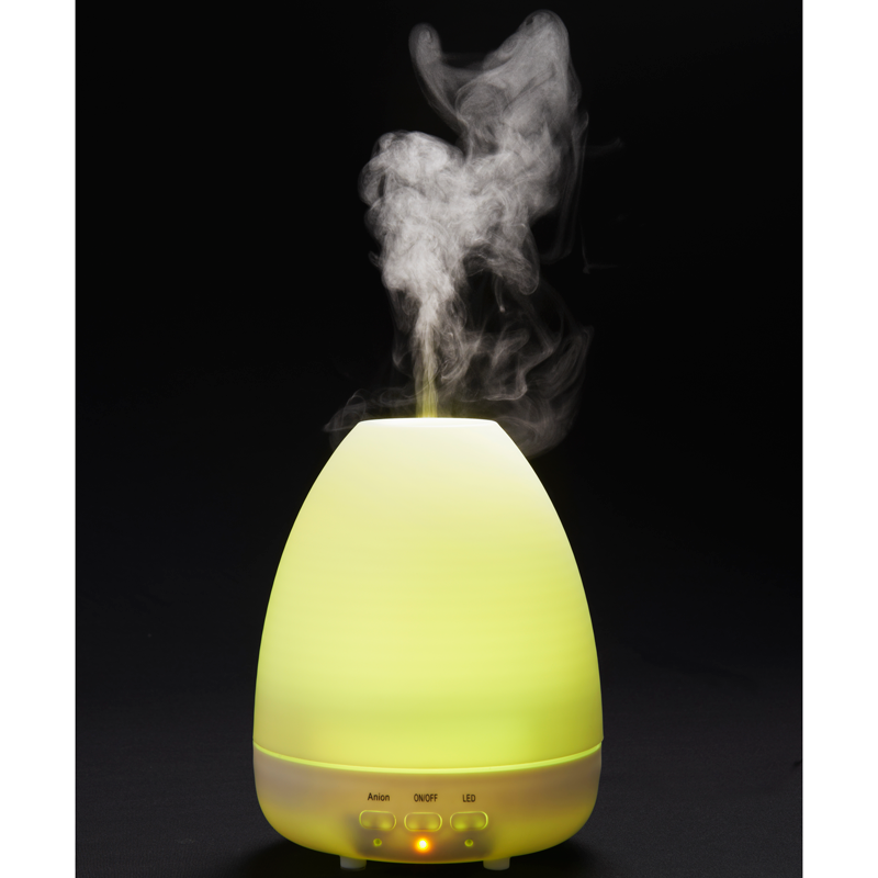 Essence Colour Changing Aroma Diffuser Air Treatment B Amp M
