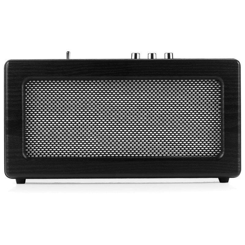 Intempo Retro Bluetooth Speaker