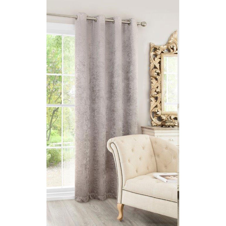 curtains collection p semi drapes decorators indigo in x tab panel w floral home l back curtain opaque cottage