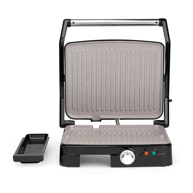 Led Light Toaster ~ Only downside this russell hobbs satin four slice toaster