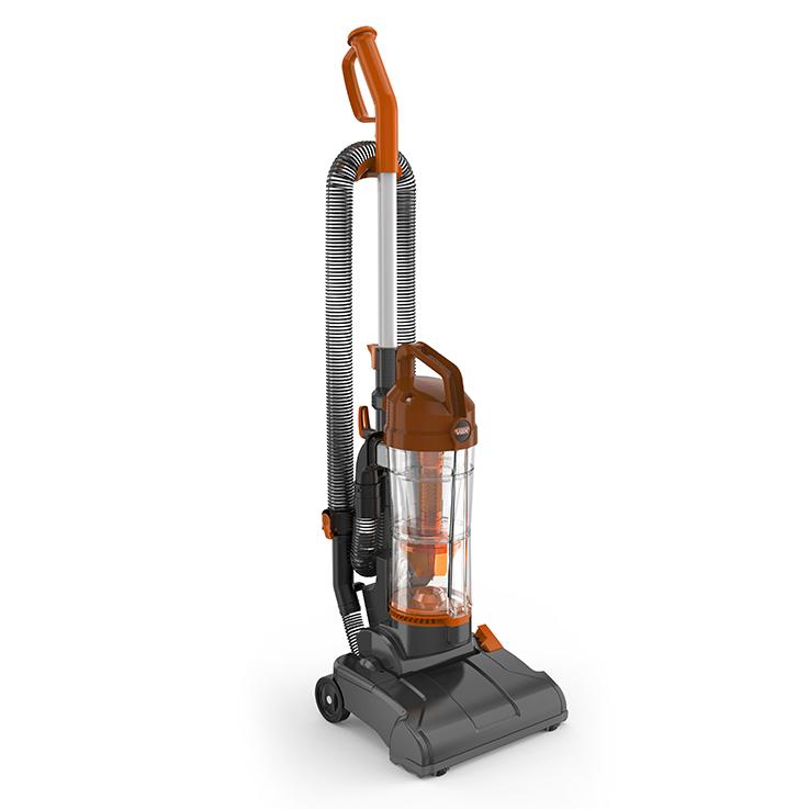 Vax Cadence Pet Upright Vacuum Cleaner Floorcare B Amp M
