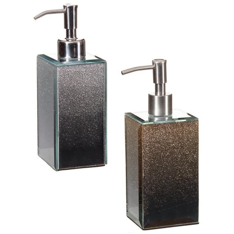 luxury bathroom accessories uk luxury bathroom accessories