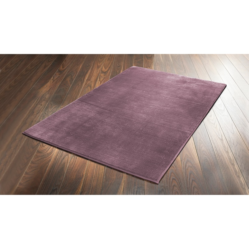 Home Decor, Rugs - B&M Stores