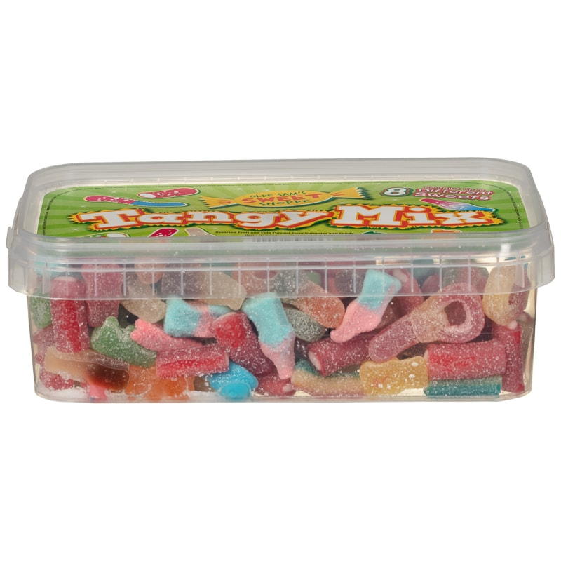 Where To Buy Gummy Food Uk