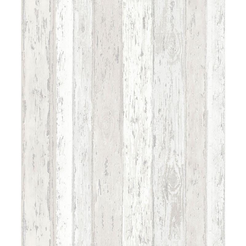 318731 Beach Hut Driftwood1