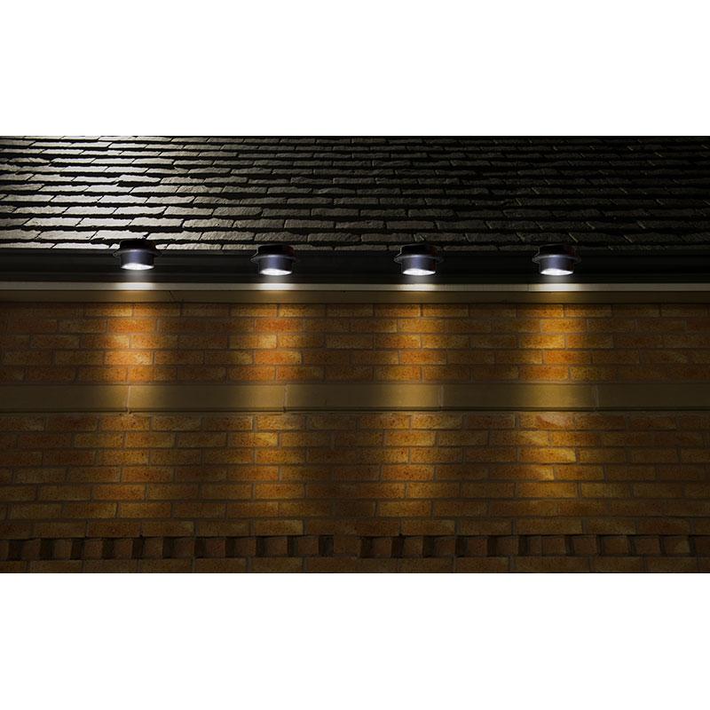 318893 gutter lights 4
