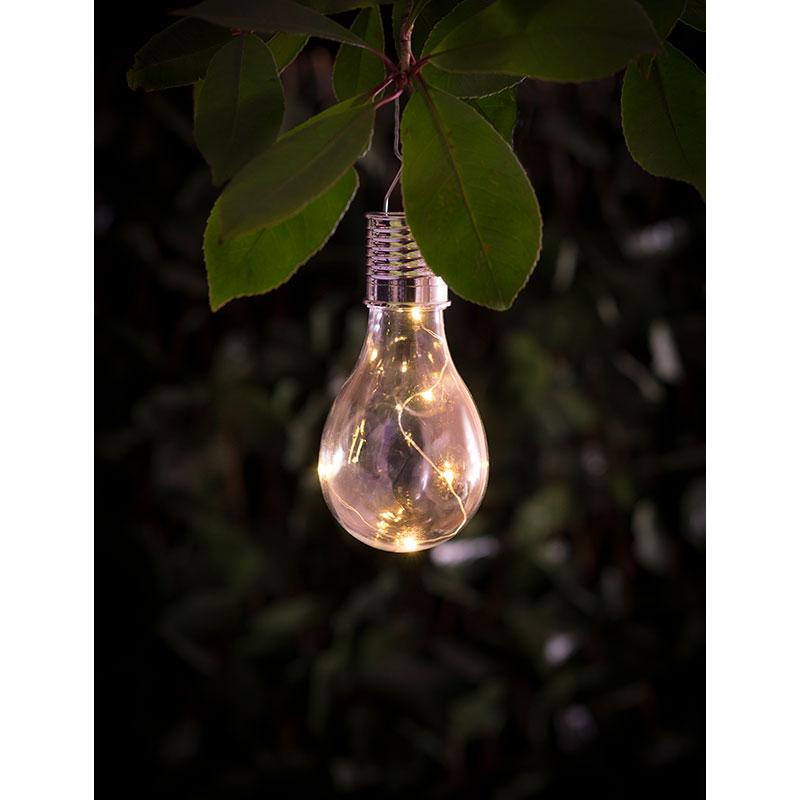 Outside Lights At B M: Garden Lighting - B&M