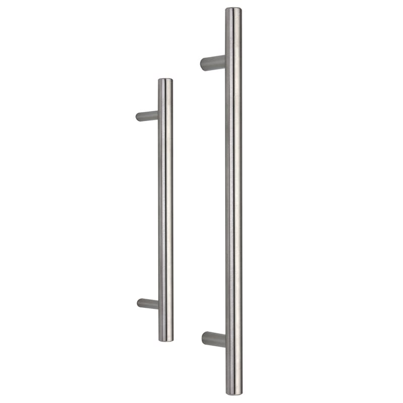 pull door handles. 319419-Bar-Pull-Handle-96mm-Approx Pull Door Handles S
