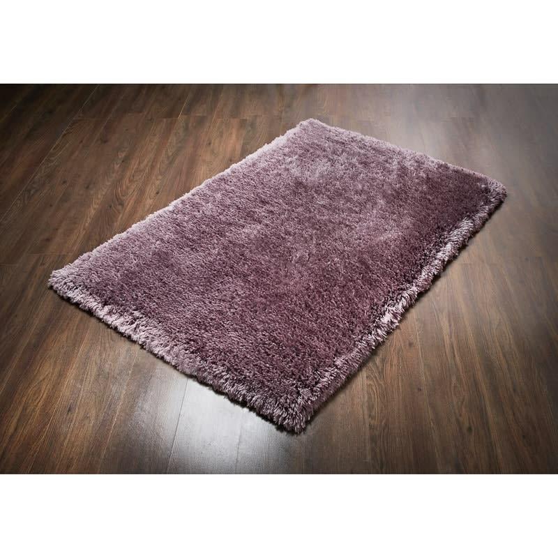 ostrich long pile rug 60 x 110cm home decor b m stores. Black Bedroom Furniture Sets. Home Design Ideas