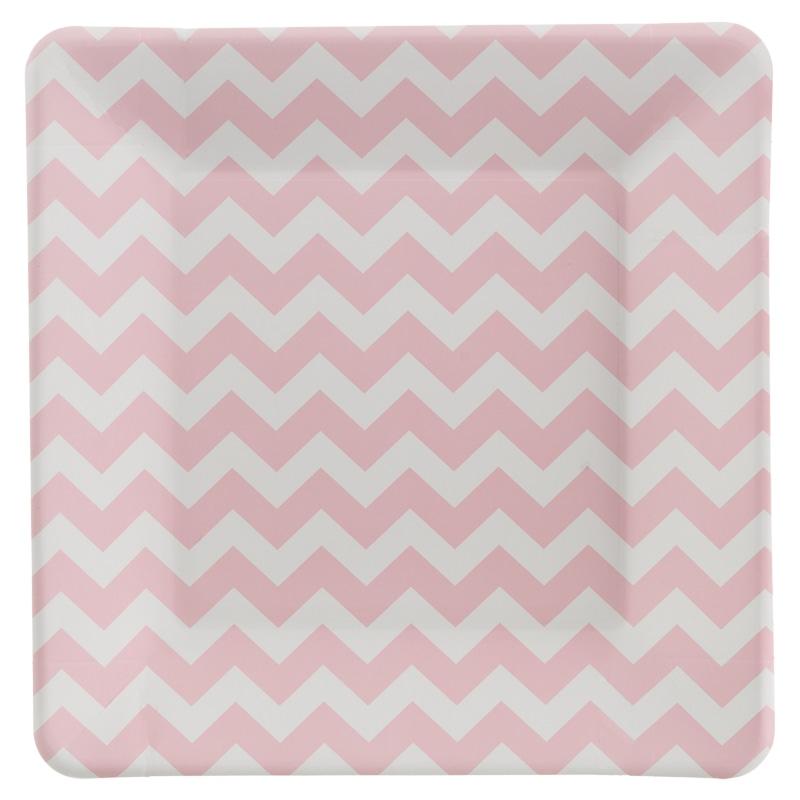 Square Paper Plates 20pk Picnic Essentials Bm Stores  sc 1 st  Castrophotos & Paper Plates Square - Castrophotos
