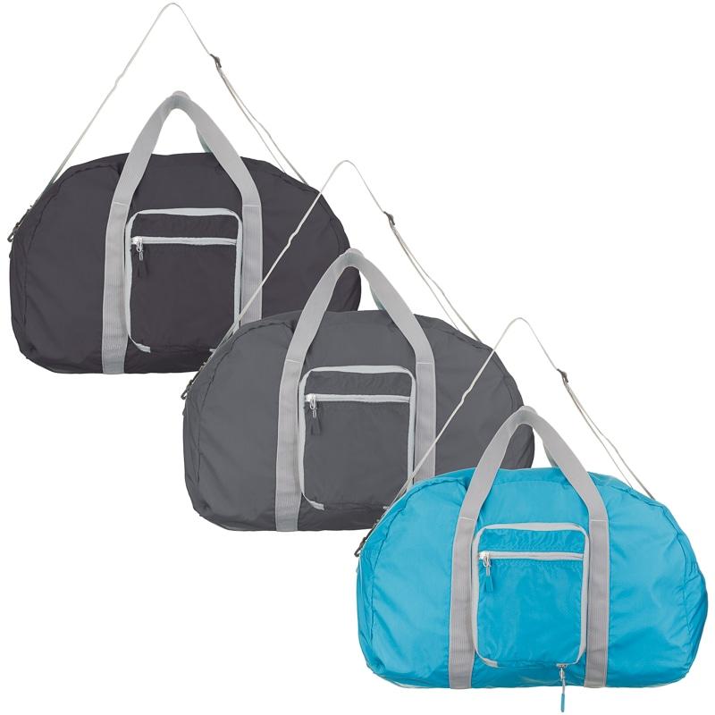 Compact Duffel Bag Travel