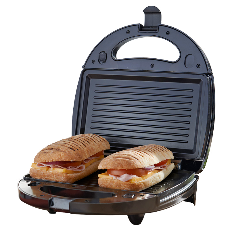 fmt pd qlt slice op p default sharp cafe steel stainless a sandwich breville wid toaster style hei resmode usm