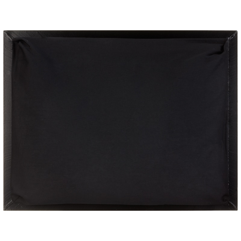 cushioned lap tray follow your heart kitchen. Black Bedroom Furniture Sets. Home Design Ideas