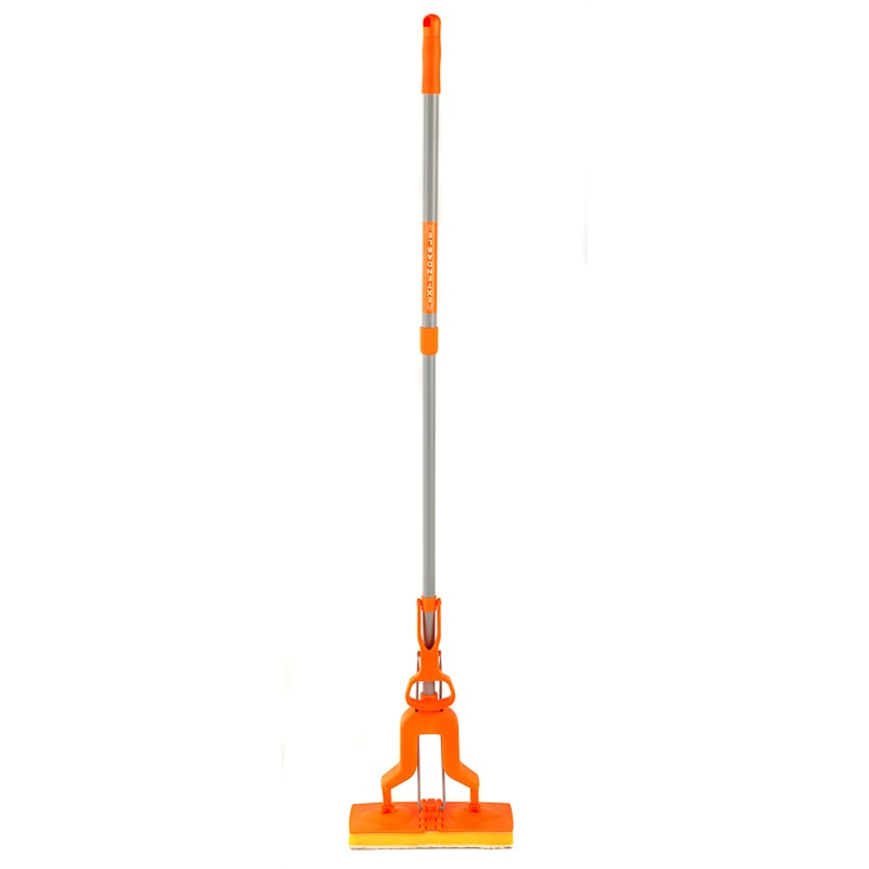 Beldray Sponge Mop Cleaning Mopping B Amp M