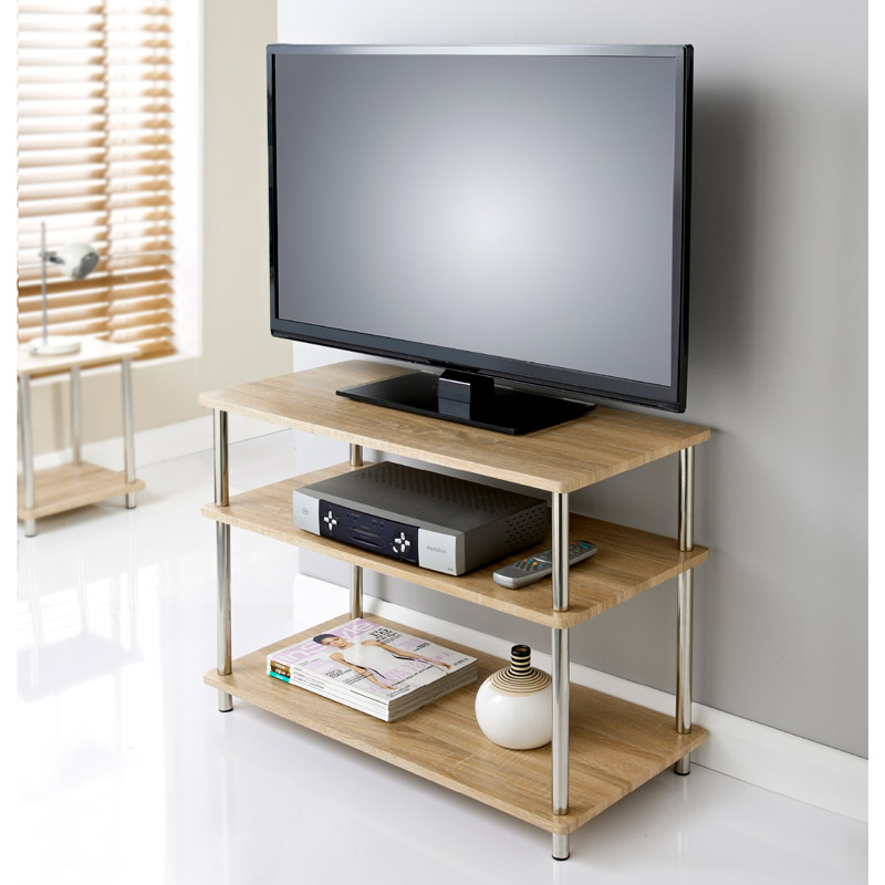 Svar Tv Unit Living Room Furniture Tv Stand B Amp M Stores