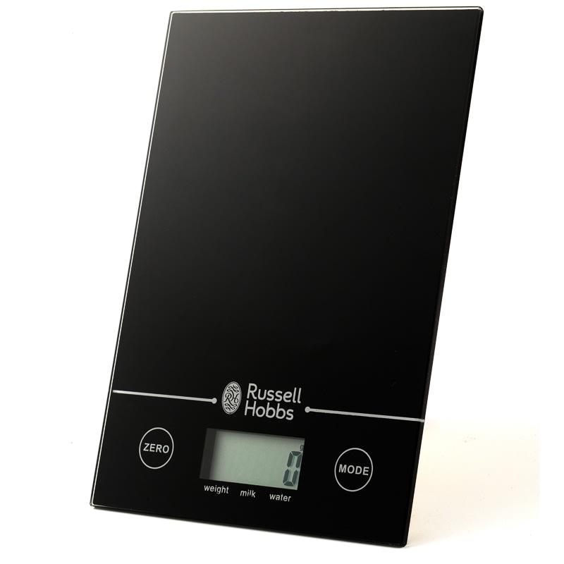 Russell Hobbs Digital Scales 5kg