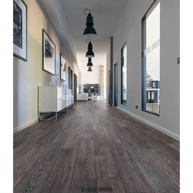 Latest Flooring