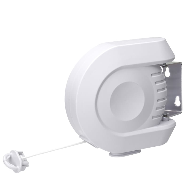 Beldray Retractable Clothes Line Laundry Washing B Amp M