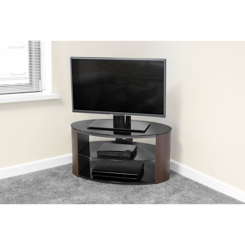 buxton tv stand living room furniture tv stands b m