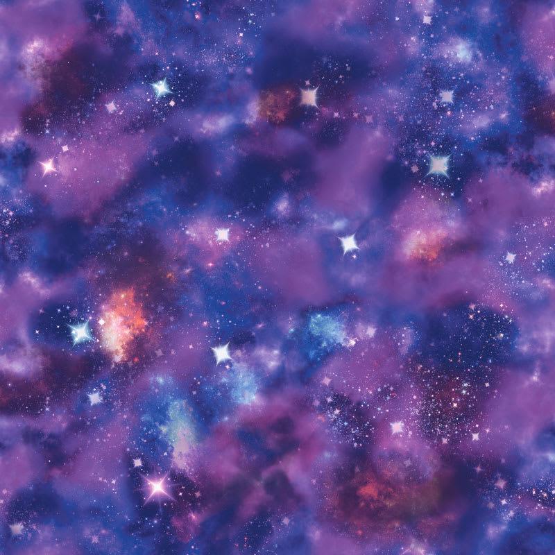 Rasch Nebula Wallpaper
