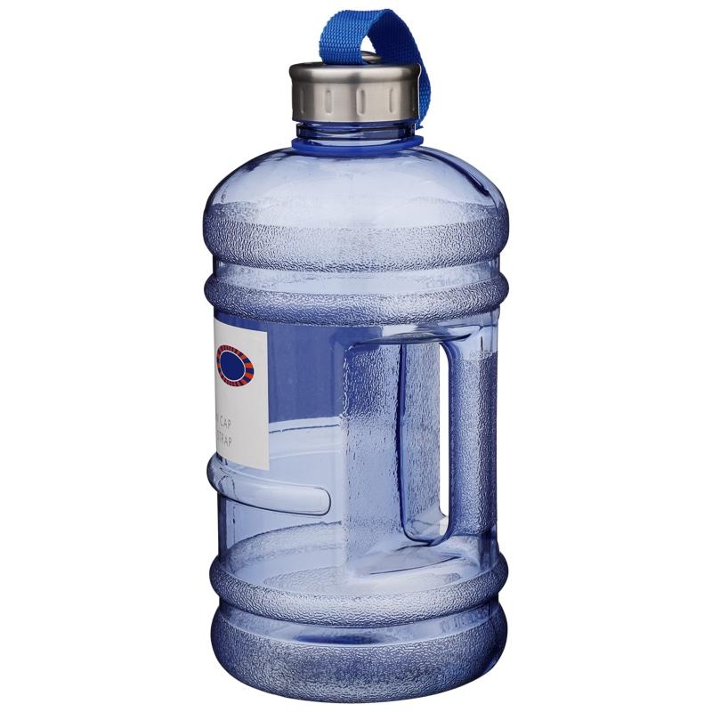Water Bottle 2 2l Kitchen Accessories B Amp M Stores