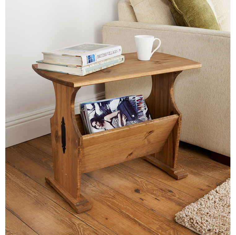 Living Room Furniture - B&M Stores