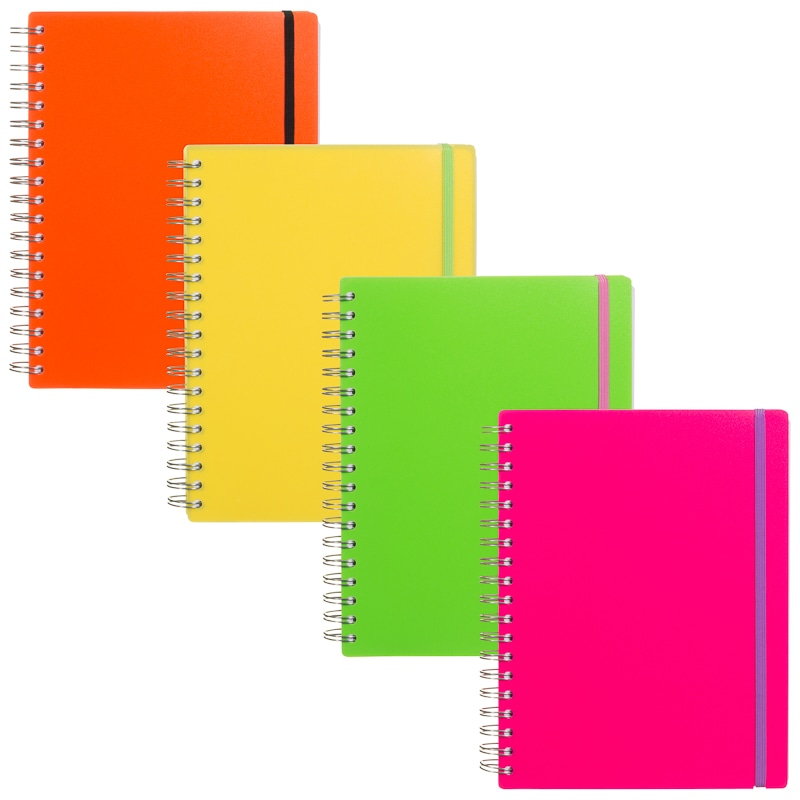 Stationery, Back To School, Notepads