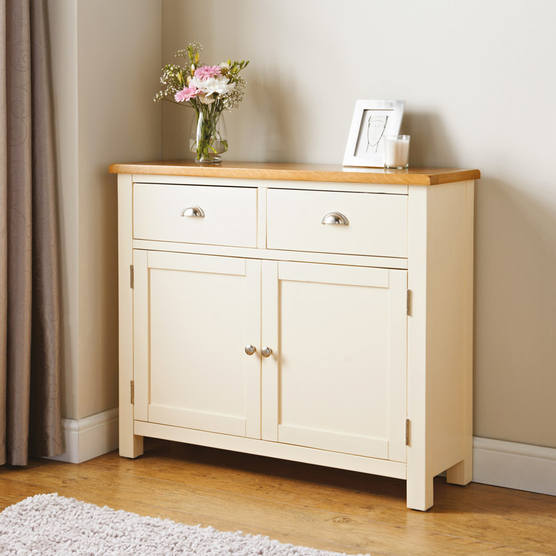 Newsham Sideboard Bedroom Furniture Storage B M Stores