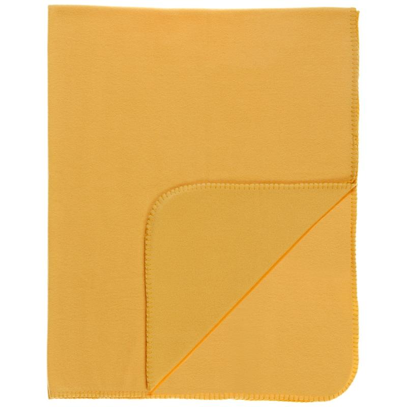 843d481b06 Polar Fleece Throw 2pk - Yellow   Grey