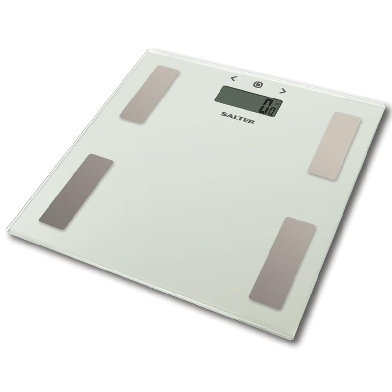 Cheap Bathroom Scales At Bm Stores
