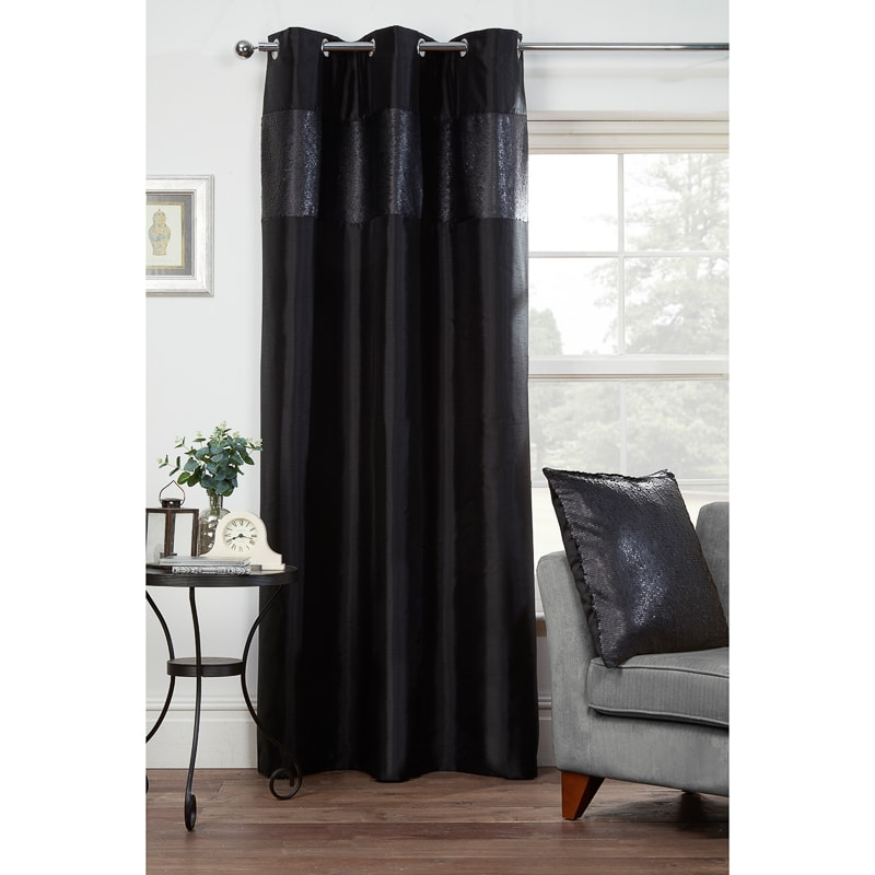Black Baby Furniture