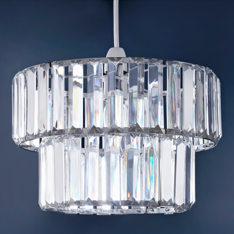 Florence chandelier pendant lighting home bm 323342 florence chandelier pendant 2 aloadofball Images