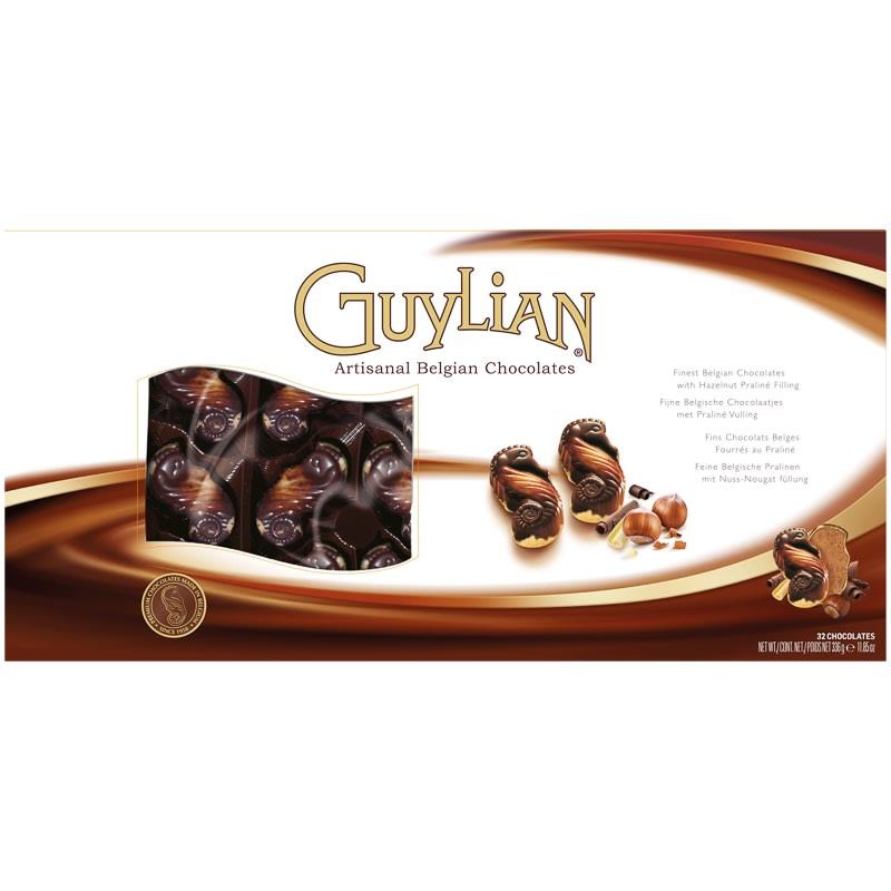 Guylian Chocolate Buy Online