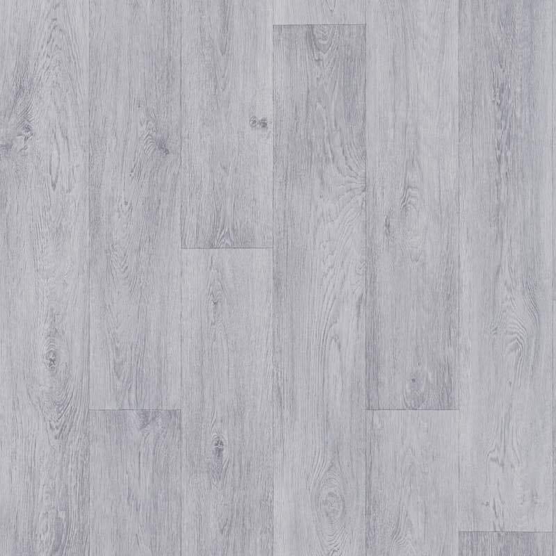 Arundel Vinyl 2 X 3m Diy Vinyl Flooring B Amp M