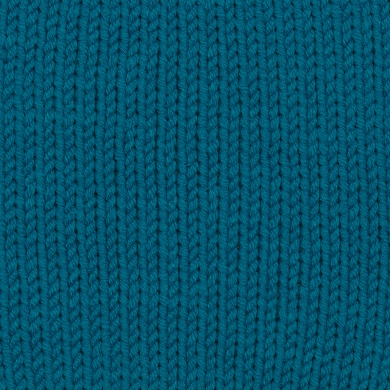 Supersoft Twist Yarn 100g - Teal