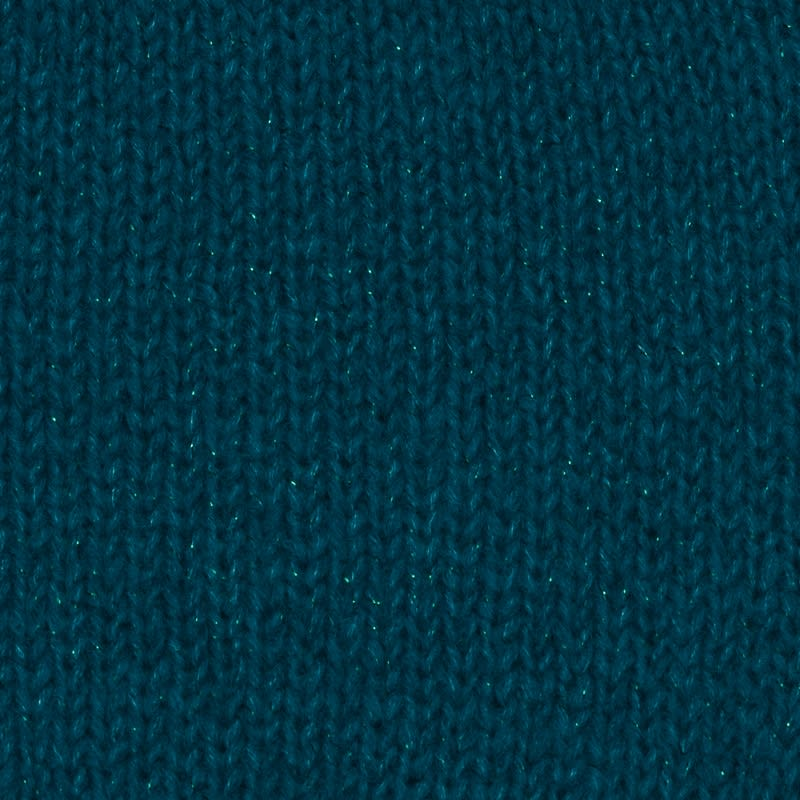 Premium Sparkle Yarn - Emerald