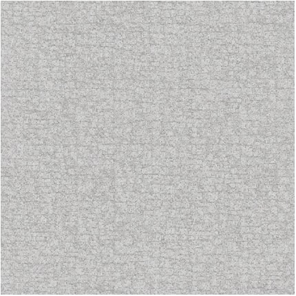plain white textured wallpaper images