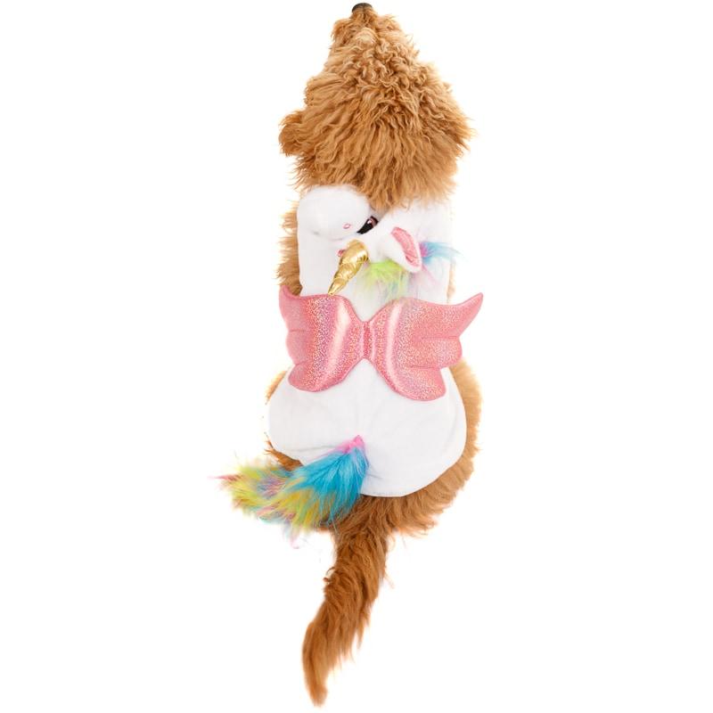 1b48a13a100 Dogs Novelty Fancy Dress Costume - Unicorn