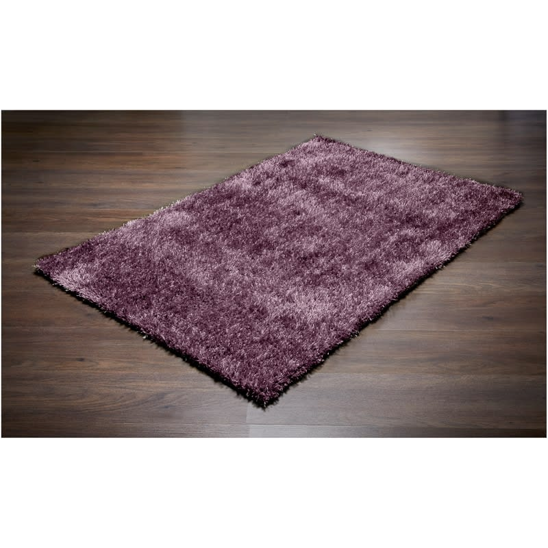 Mayfair Rug 100 X 150cm Rugs Home B Amp M