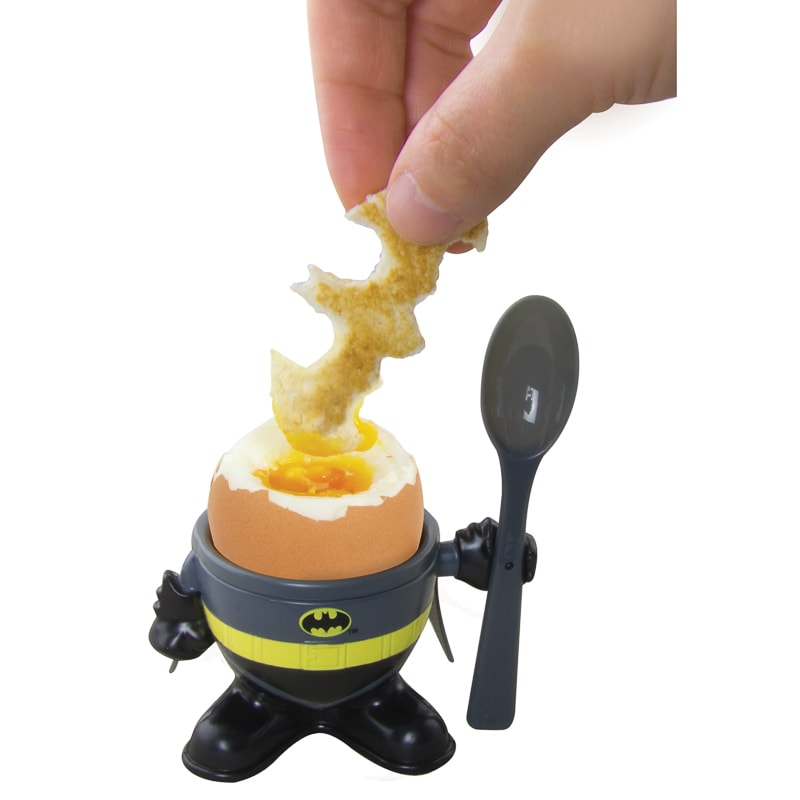 Batman Egg Amp Soldier Set Novelty Gifts B Amp M