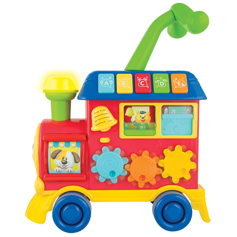 Dinosaurs and Animals! Shop for an excellent range. Watch out for great offers at Smyths Toys UK.