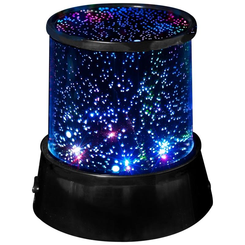 bedroom star light projector novelty lighting b m