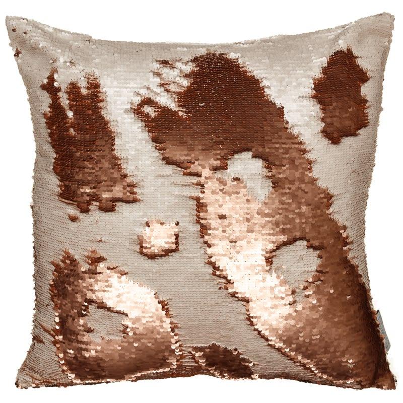 Bedroom Accessories Copper