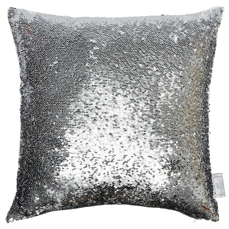 Buy low price, high quality silver white cushions with worldwide shipping on mediacrucialxa.cf