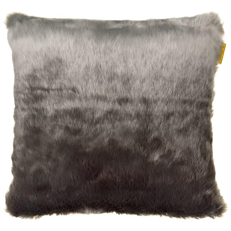 pillow product f illum jsp wid cover fur ultra catalog pd rebg black faux xbc