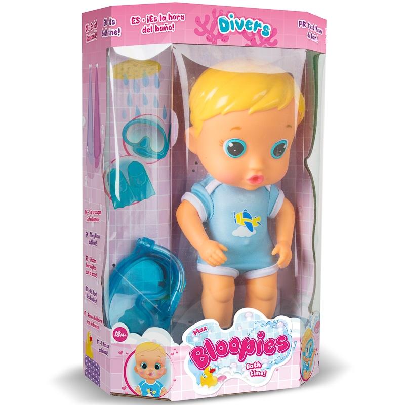 Doll Craft Games