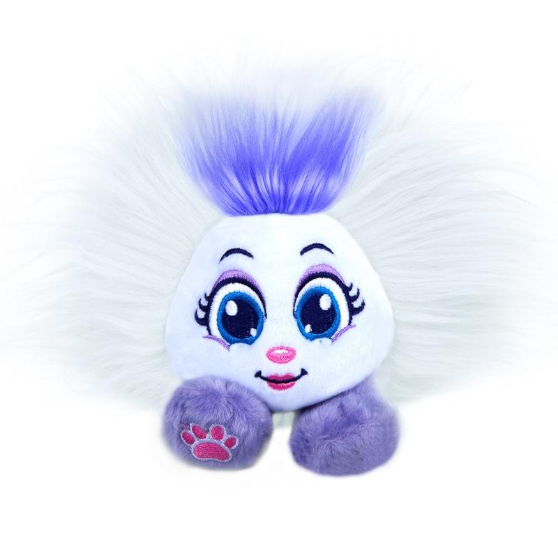 Zuru Shnooks Characters Shweetly Toys Amp Figures B Amp M
